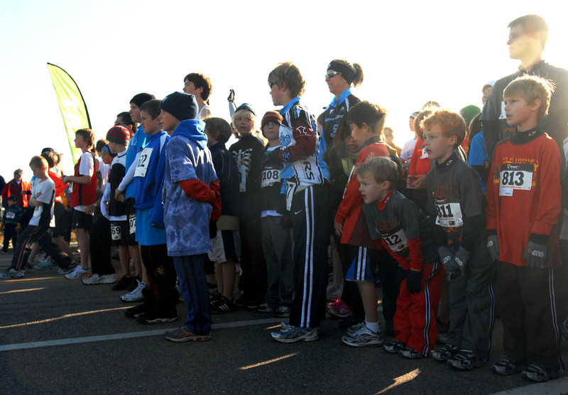 20101113_JLV_TURKEY_TROT_5