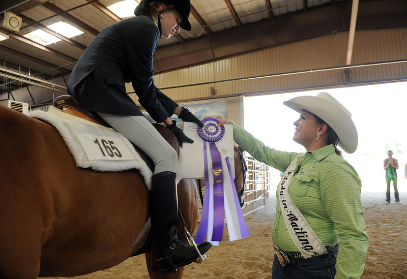 20110731_4H_HORSE_SHOW_3