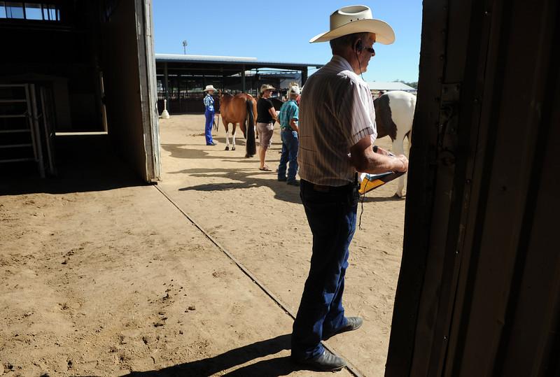 20100730_HORSE_SHOW_6