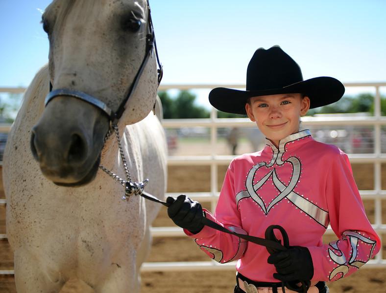 20100730_HORSE_SHOW_2