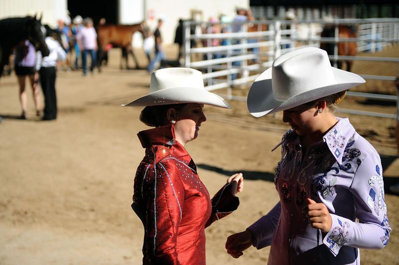 20100730_HORSE_SHOW_1