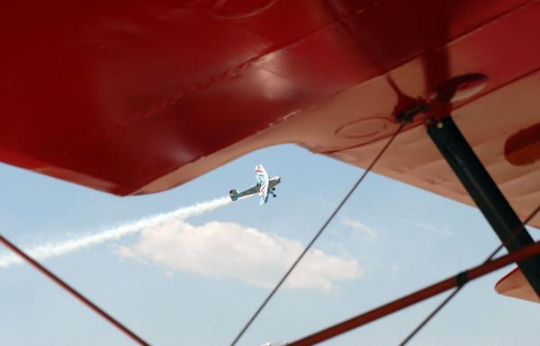 20110625_AIR EXPO