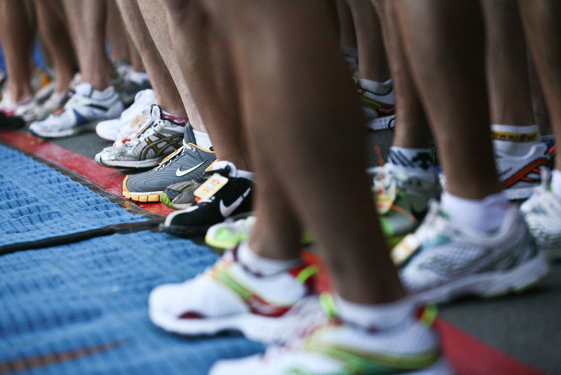 20100531_BOLDER_BOULDER_SHOES