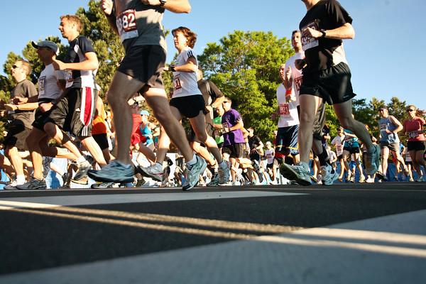 20100531_BOLDER_BOULDER_RACE