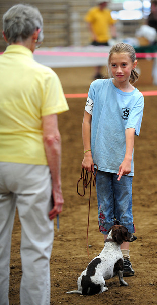 20110801_RMH_FAIR_4-H_DOG_SHOW