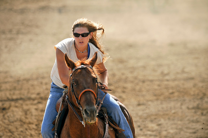 20090805_BARREL_RACE_FAIR_1