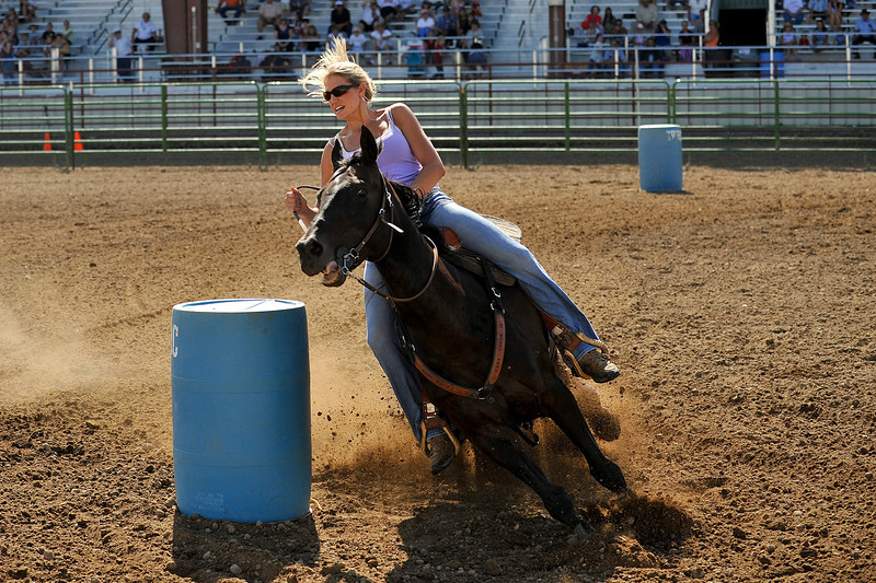 20090805_BARREL_RACE_FAIR_2