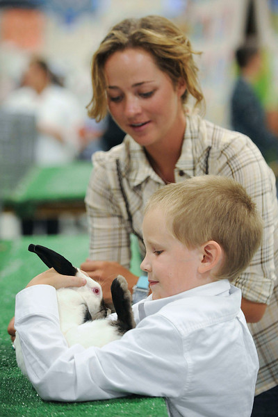 20100803_FAIR_RABBITS_2