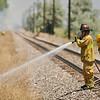 20130607_GRASS_FIRE_2145