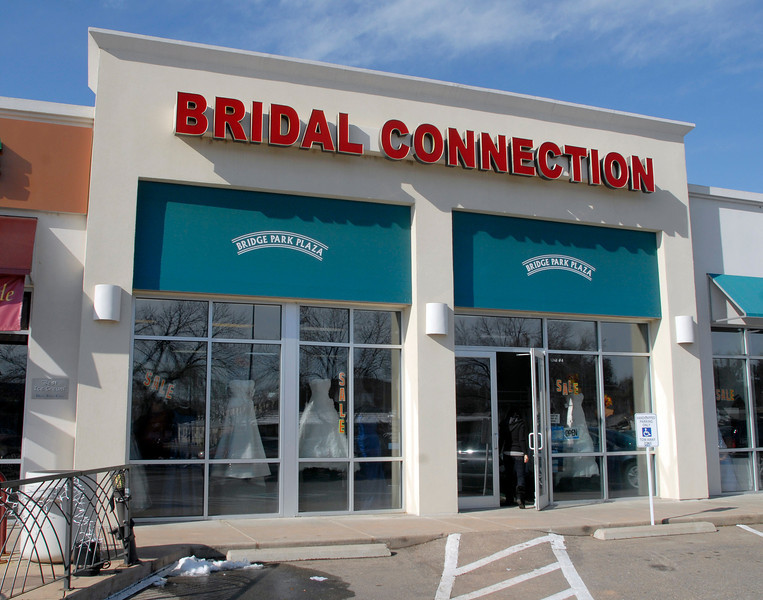 20111105_BRIDAL_CONNECTION_3