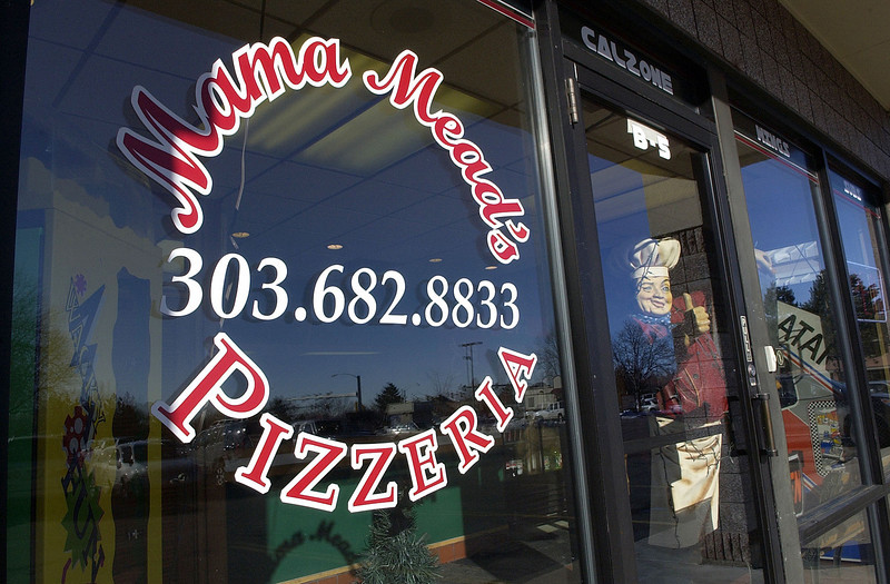 20111206_RMH_MEAD_PIZZA