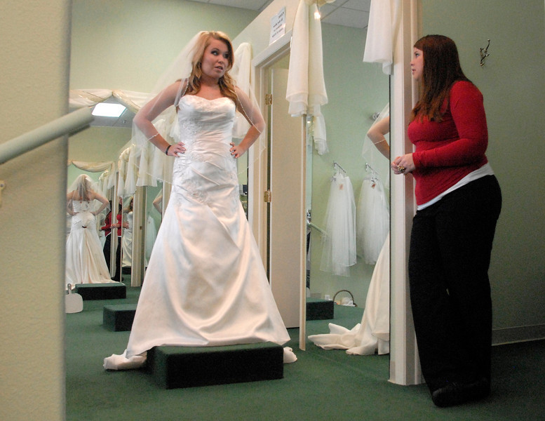 20111105_BRIDAL_CONNECTION_2