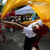 20130902_CHILI_COOK_OFF_068