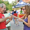 20130902_CHILI_COOK_OFF_040