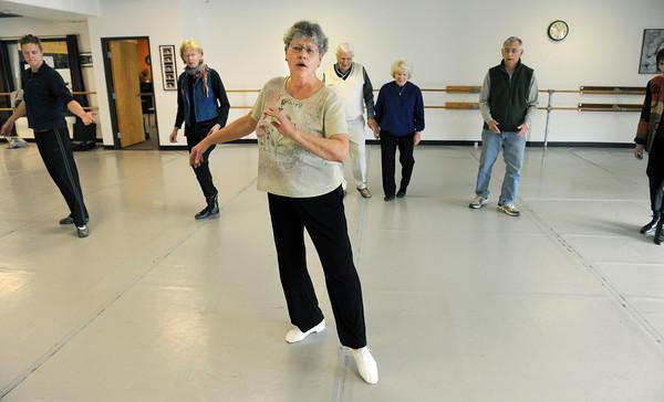 20120215_PARKINSONS_DANCE_5