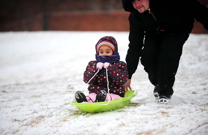 20101230_JB_SNOW_3