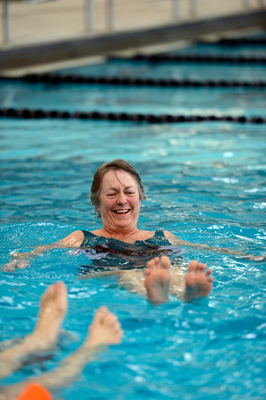20121121_THANKSGIVING_WATER_AEROBICS_151