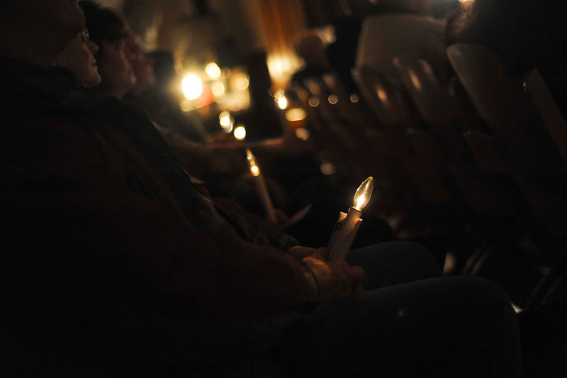 20111221_HIGHLAND_CHURCH_4