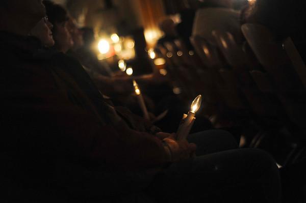 20111221_HIGHLAND_CHURCH_4