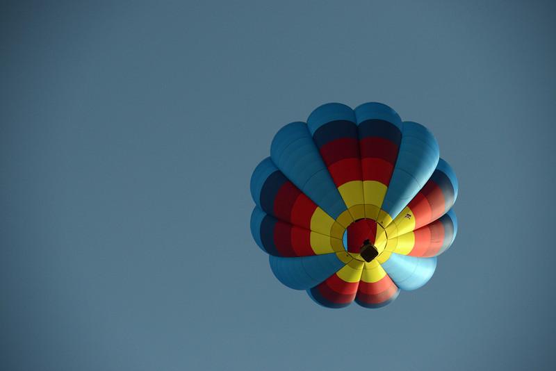 20120623_FREDERICK_BALLOONS_788