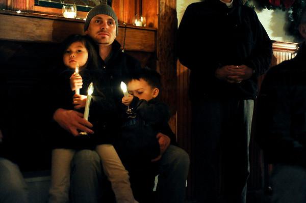 20111221_HIGHLAND_CHURCH_2