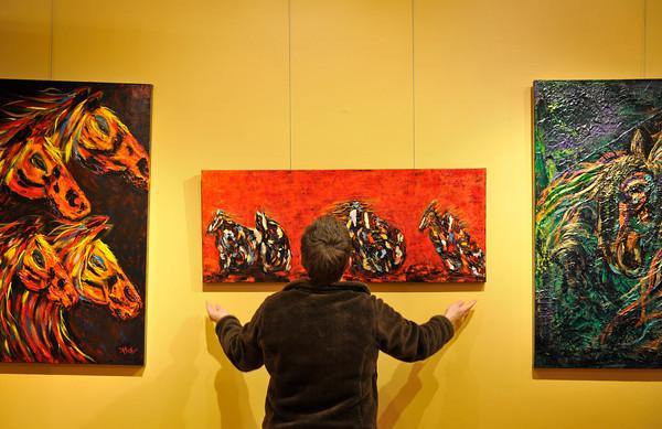 ART_DISTRICT