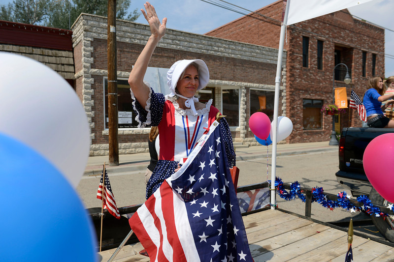 20120704_FOURTH_OF_JULY_NIWOT_855