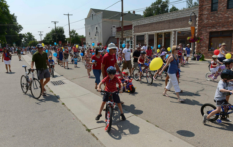 20120704_FOURTH_OF_JULY_NIWOT_862