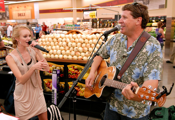 20100719_RMH_SMARTCO_FOODS_GROCERY_BAND