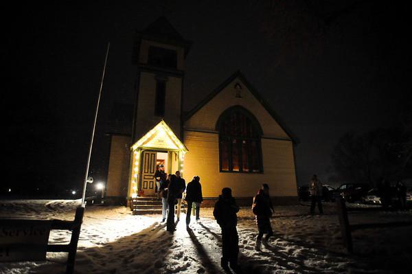 20111221_HIGHLAND_CHURCH_3