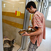 Humane Society of Boulder Valley