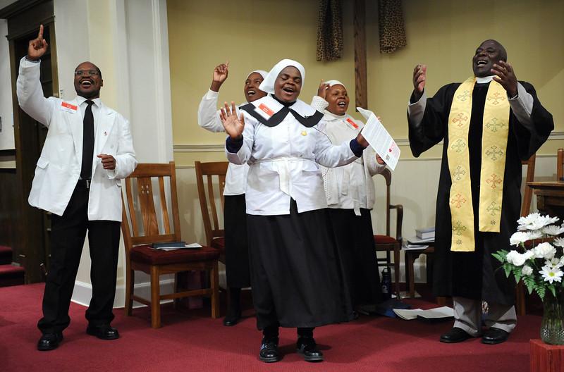 20100207_ZAMBIA_CHURCH_GROUP_3