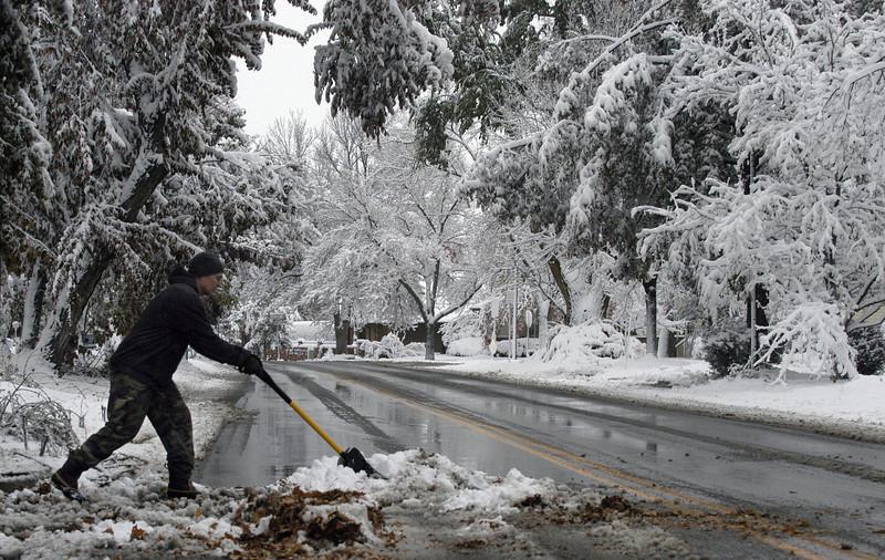 20111102_SNOW