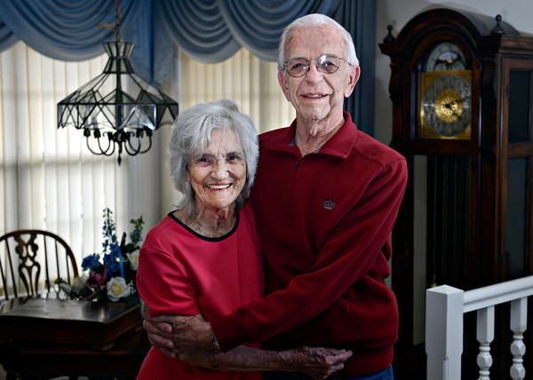 Couples Stanley