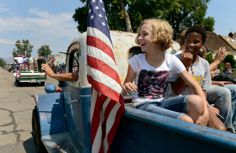 20120704_FOURTH_OF_JULY_NIWOT_848