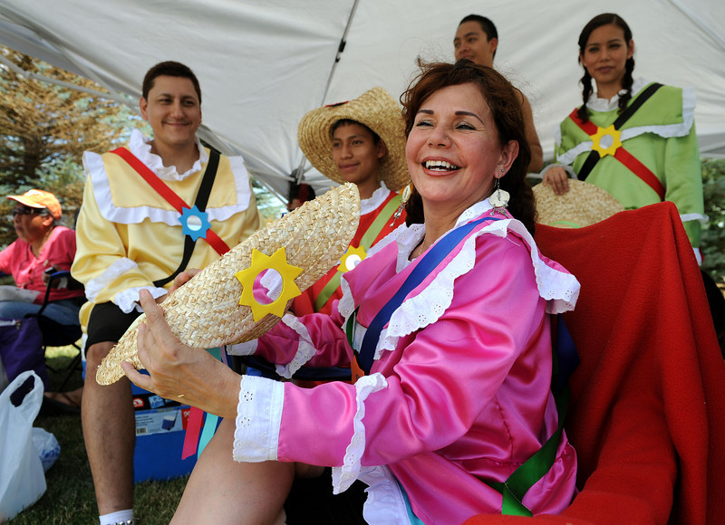 20100725_PERU_FESTIVAL_2