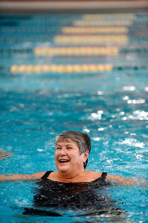 20121121_THANKSGIVING_WATER_AEROBICS_021