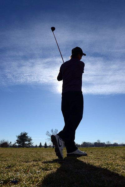 20121121_THANKSGIVING_GOLF_577