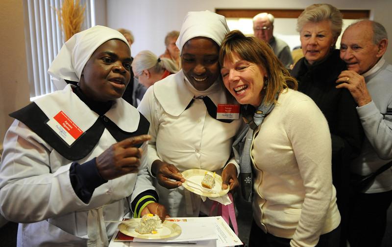 20100207_ZAMBIA_CHURCH_GROUP_1
