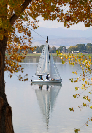 20101011_RMH_UNION_RESERVOIR_SAILING