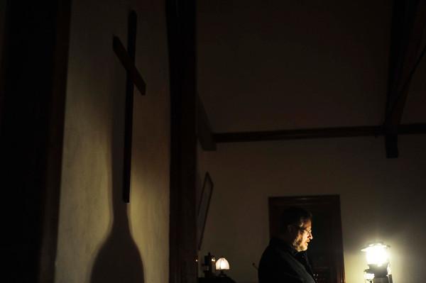 20111221_HIGHLAND_CHURCH_7