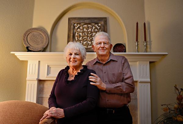 Gormley Couples