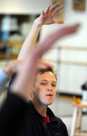 20120215_PARKINSONS_DANCE_1