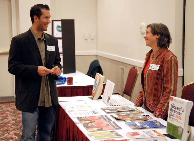 20101112_RMH_MULTICULTURAL_BUSINESS_EXPO