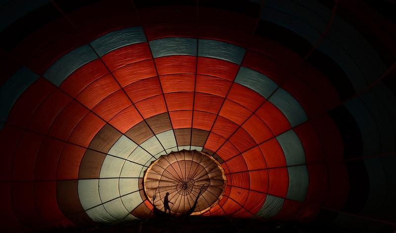 20120623_FREDERICK_BALLOONS_047