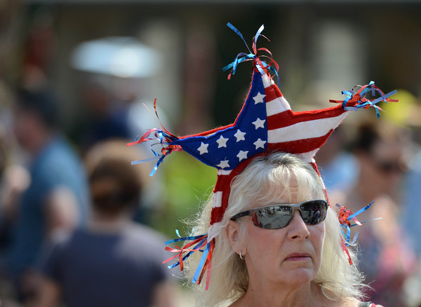 20120704_FOURTH_OF_JULY_NIWOT_410