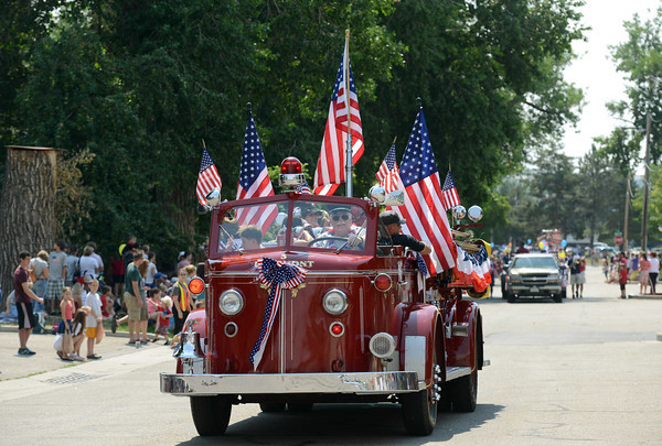 20120704_FOURTH_OF_JULY_NIWOT_370