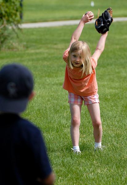 20100601_RMH_YMCA_YOUTH_BASEBALL_CAMP