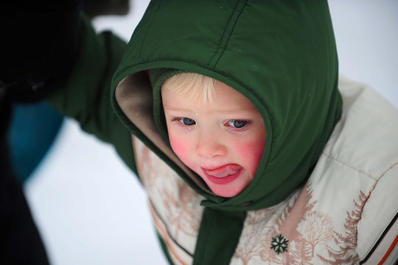 20101230_JB_SNOW_7
