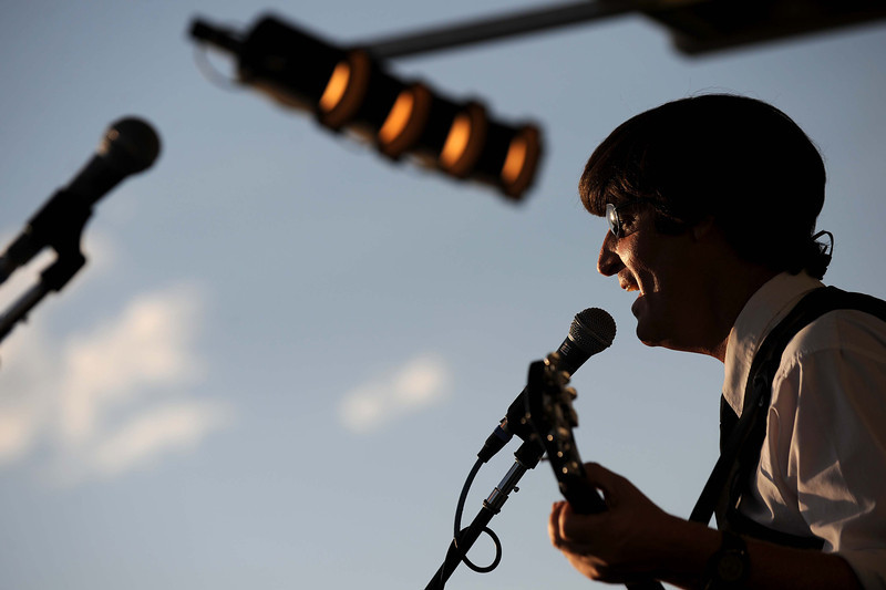 20100624_DOWNTOWN_CONCERT_2